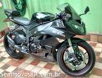 Kawasaki NINJA ZX 6R   134cv