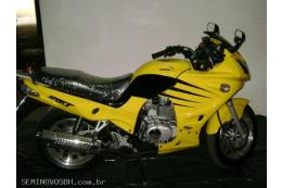 Green Sport 150