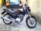 Honda CG 150   flex