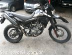 Yamaha XT 660 R   TOP