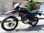 Honda XRE 300   XRE - 300