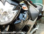 Yamaha FAZER 250   Novíssima