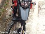Honda XRE 300   FLEX COM ABS