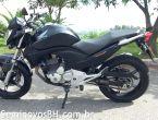 Honda CB 300R   OPORTUNIDADE!!!