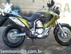 Honda XL 700   Translap