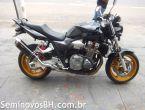 Honda CB 1300   CB 1300 FOUR