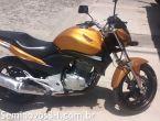 Honda CB 300R   2010/11