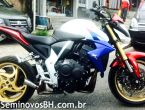 Honda CB 1000 R   EXTREME +ABS