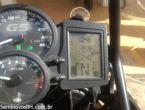BMW F 800