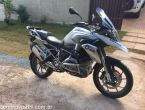 BMW R 1200 GS   Sport plus