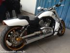 Harley Davidson V-Rod   MUSCLE.TOp Acess