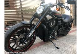 Harley Davidson Night Rod Special Vrscdx