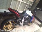 Honda CB 1000 R   EXTREME