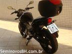 Honda CB 300R   CB 300R FLEX