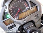 Honda CB 600 HORNET   F