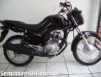 Honda CG 150   START