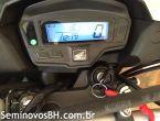 Honda NXR 160 Bros   NXR 160 ESDD