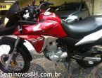 Honda XRE 300   FLEX