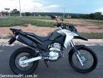 Honda XRE 300   Standart