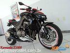 Kawasaki Z1000   Naked