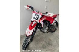 MXF 300