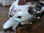 Suzuki GSX 1300