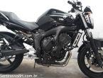 Yamaha FZ6 Fazer   Naked