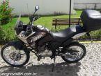 Yamaha XTZ 250 Teneré   FLEX